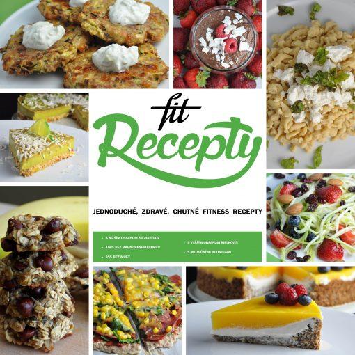 fit-recepty-obal