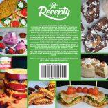 fit-recepty-obal2