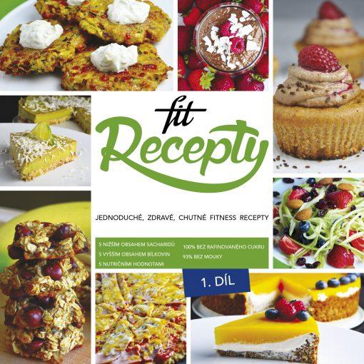 fit-recepy-1-obal-cz