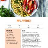 stihle-recepty-do-15-min-cz