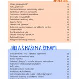 stihle-recepty-do-15-min-cz-obsah