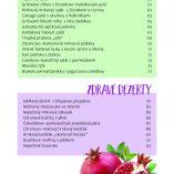 stihle-recepty-do-15-min-cz-obsah-2