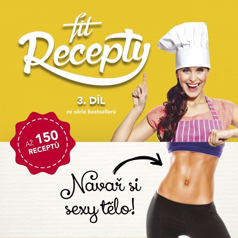 Fit Recepty 3.díl (česky)